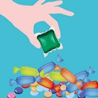 campagna-ocse-rischi-detergenti-capsule