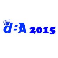 convegno-dba-2015-rischi-fisici-lavoro