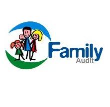 secondo-bando-nazionale-family-audit