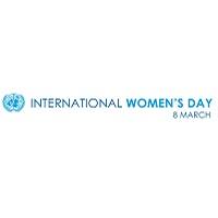 8-marzo-2015-giornata-internazionale-donne
