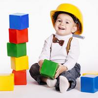 ministero-salute-guida-sicurezza-bambini-casa