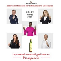 settimana-prevenzione-oncologica-2015