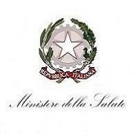 note-ministero-allegato-3b-crediti-ecm