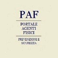 paf-valutazione-rischio-roa-alogenuri-metallici