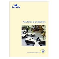 rapporto-eurofound-nuove-forme-lavoro-flessibile