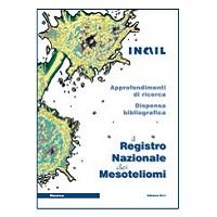 bibliografia-renam-registro-nazionale-mesoteliomi