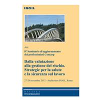 atti-inail-seminario-contarp-valutazione-rischi-lavoro