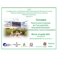 convegno-piano-azione-nazionale-fitosanitari