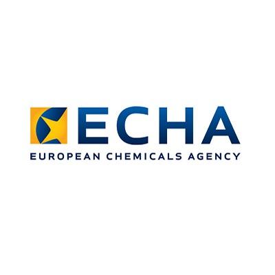 echa-guida-valutazione-rischio-biocidi