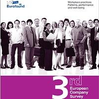 eurofound-terza-indagine-aziende-ecs