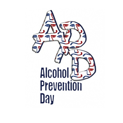alcol-prevention-day-2015