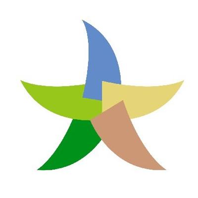 sistri-ministero-ambiente-aggiornamenti