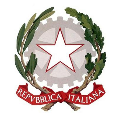 cerimonia-1-maggio-presidente-repubblica-mattarella