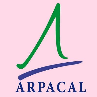arpacal-dati-amianto-calabria-legge-regionale