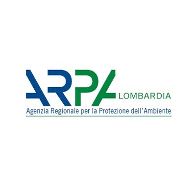 dati-arpa-lombardia-cemento-amianto
