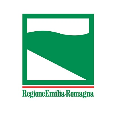 emilia-romagna-guida-gas-interstiziali-siti-contaminati