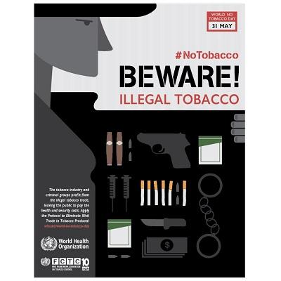 notobacco-giornata-mondiale-senza-tabacco-2015