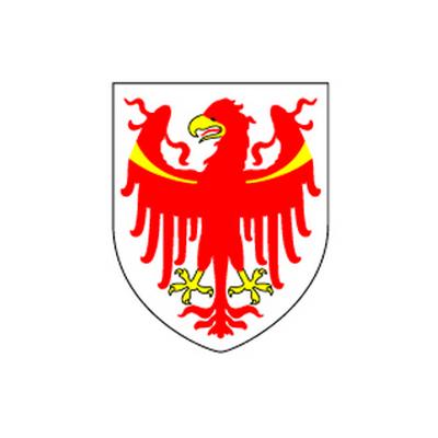 nuova-disciplina-ispezioni-lavoro-provincia-bolzano