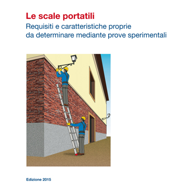 requisiti-sperimentali-scale-portatili