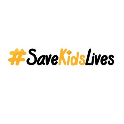 settimana-mondiale-sicurezza-stradale-safekids-lives