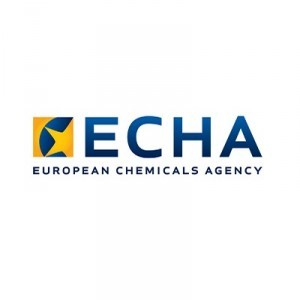 news-echa-deadline-reach-2018