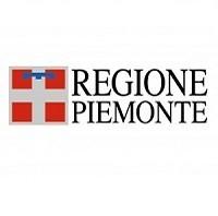 piano-amianto-giunta-regione-piemonte