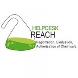 echa-programma-assistenza-pmi-reach
