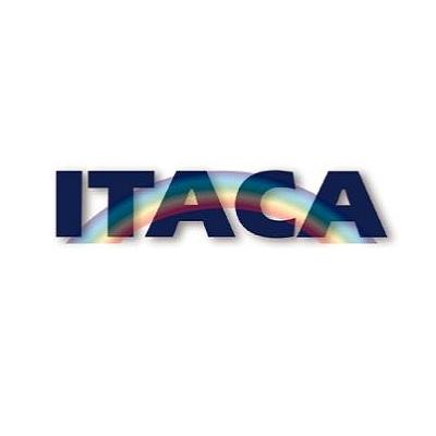 seminario-itaca-direttiva-24-2014-appalti