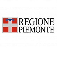 proroga-bando-pmi-piemonte-sicurezza-lavoro-2015