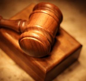 processo-eternit-bis-corte-costituzionale