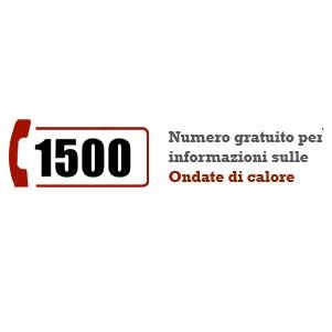 1500-numero-ministero-salute