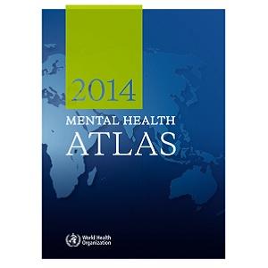 oms-attuazione-piano-salute-mentale