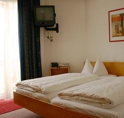 regola-tecnica-antincendio-alberghi-25-50-posti