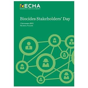 echa-giornata-informativa-regolamento-biocidi