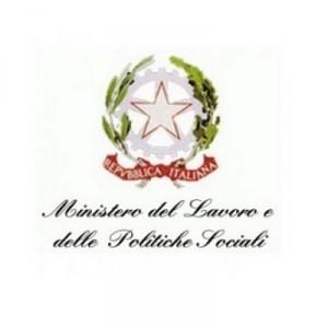 ministero-lavoro-pagina-sito-interpello