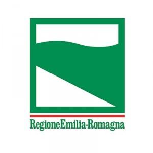 bando-amianto-regione-emilia-romagna