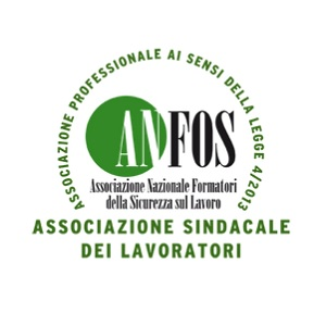 workshop-anfos-ambiente-lavoro-bologna