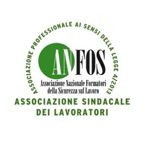 workshop-anfos-ambiente-lavoro-bologna