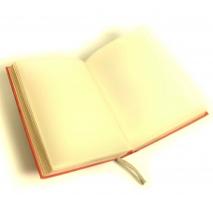 conciliazione-vita-lavoro-legge-agosto-pa