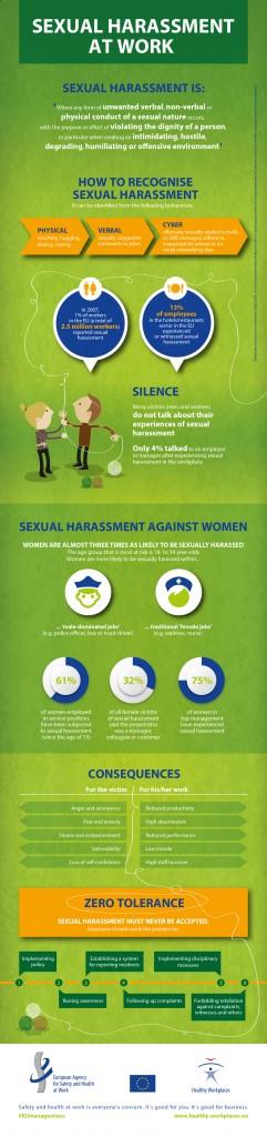 infografica-euosha-molestie-sessuali