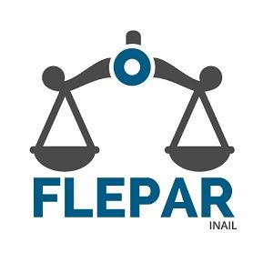 flepar-inail-rimini-2015
