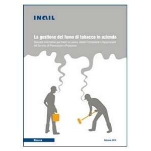 guida-inail-rischi-fumo-sul-lavoro