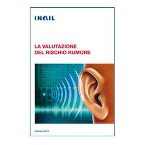 volume-inail-valutazione-rischio-rumore