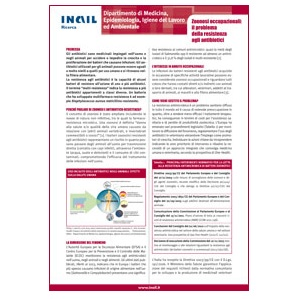 scheda-inail-zoonosi-occupazionali-resistenza-antibiotici