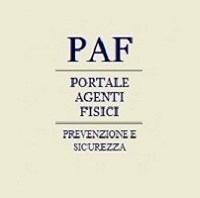 paf-valutazione-rischi-radiazioni-ottiche-dpi-fonderie