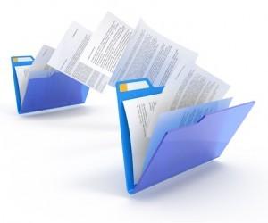 garante-privacy-posta-elettronica-aziendale-skype