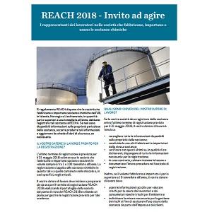 guida-echa-lavoratori-reach-2018