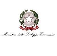 sviluppo-economico-finanziamenti-imprese-giovani-donne