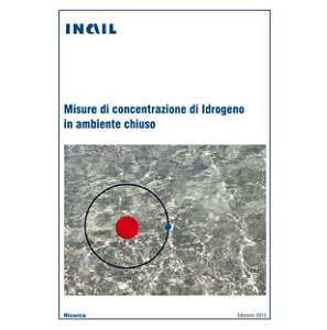 volume-inail-idrogeno-per-rspp-datori-lavoro