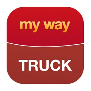 app-my-way-truck-autotrasporti